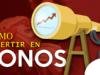 ¿Qué son los Bonos? ¿Cómo invierto?