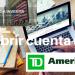 ¿Cómo Abrir una Cuenta en TD Ameritrade? Invertí desde Estados Unidos